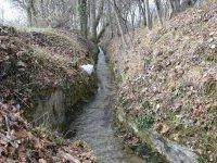 Chabeuil, l'Agglo, des équipes qui œuvrent pour le Canal