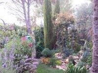 Rendez-vous aux jardins 2018 : Le Clos fleuri