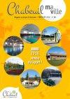 Chabeuil ma ville n°10-PDF-1.9Mo