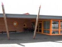 Maison de l'enfance - La Farandole