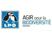 Actualités de l'association LPO Drôme