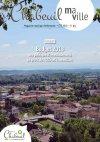 Chabeuil ma ville n°11-PDF-4.3Mo